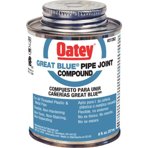 Compounds & Sealants