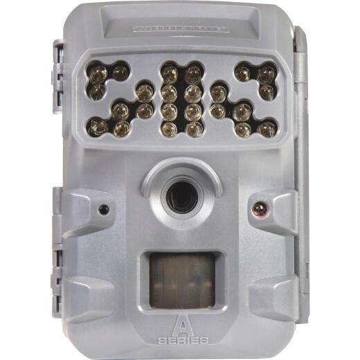 Trail Cameras & Accessories
